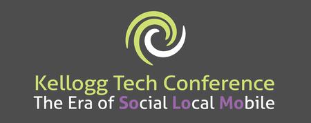 2012 Kellogg Technology Conference