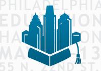EduHackathon @ Science Leadership Academy