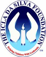 The Icla da Silva Foundation