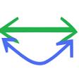 Workshop Gratuito - Web Analítica - Medir para Gerir