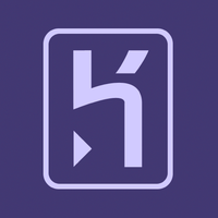Heroku for Java Hackathon