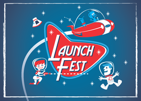 Launch Fest 2012 - Launch Pad Ignition Demo Day &...