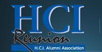 HCI's Centennial