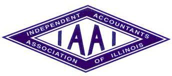 64th Annual IAAI Convention, COME GROW WITH US!