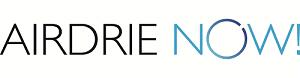 Strategic Marketing Planning Group Webinar