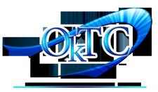 Oklahoma Transportation Center logo