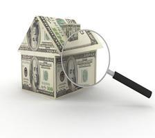 AFP Foundation MI: How to Appeal Your Property Tax...