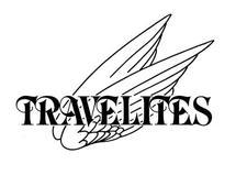 Travelites logo