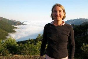 From Memoir to Personal Journalism -- A Tyee Master...