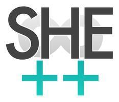 she++ 2.0 2013