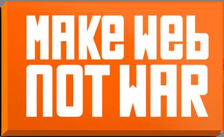 WebCamp: Winning on Mobile Marketplaces: Strategies...