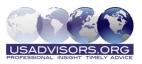 International Capital Funding: Orlando Event