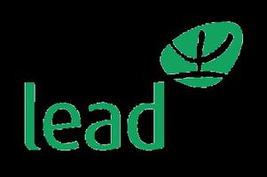 LEAD Event - Exploring Climate Leadership