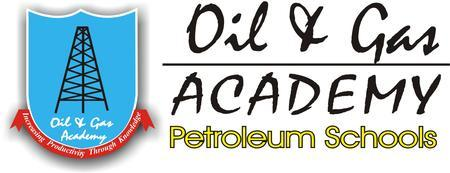 Applied Petrophysics | 2012 Olympics Petroleum School