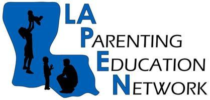 LAPEN 5th Annual Summit for Parent Educators