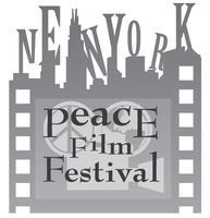 5th Annual New York Peace Film Festival