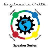 Engineers Unite February Meet-Up – Tempe, AZ