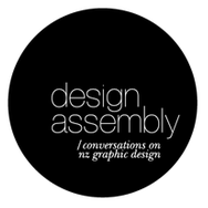 Design Assembly proudly presents an exclusive screening...