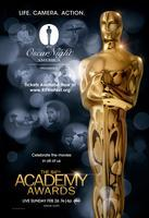 RIIFF Oscar Night America FREE Viewing Tickets