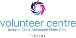 Fingal Volunteer Centre - Thinking of Involving...