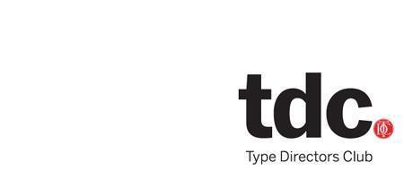 Veronika Burian — 4-Hand Typography