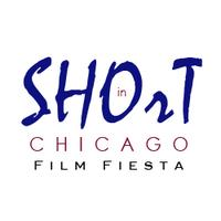 2nd 'SHOrT IN CHICAGO' Film Fiesta @ Feb'13