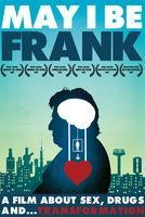 May I Be Frank Film Screening and Dinner @ Sebastopol...