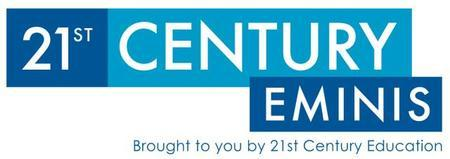 21st Century Eminis Introduction Workshop - Melbourne