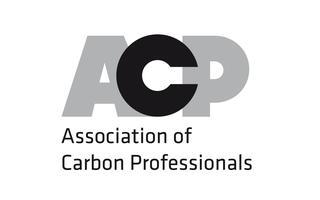 ACP Conference