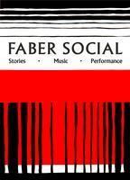 The Faber Social at Selfridges