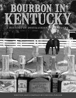 Kentucky Bourbon Barons - Chet Zoller