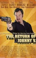 CineFestival 2012: The Return of Johnny V. (with short...