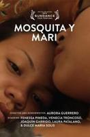 CineFestival 2012: Mosquita y Mari