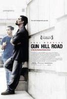 CineFestival 2012: Gun Hill Road