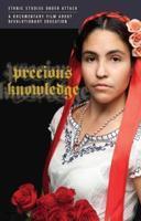 CineFestival 2012: Precious Knowledge