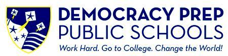 Are You Smarter than a Democracy Prep Scholar?:...