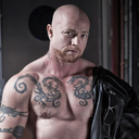 Sexing the Trans Man with Buck Angel