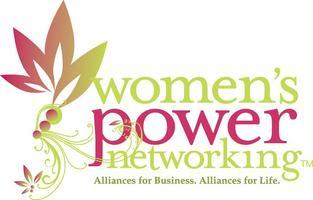 """WPN Power Lunch """"HOW TO MAKE 2012 YOUR BEST YEAR YET""""..."""