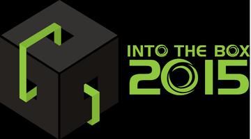 Into The Box 2015