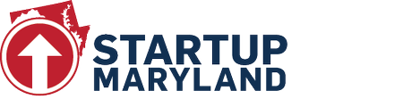 Startup Maryland Prelaunch Strategy Session