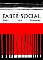 Faber Social: A Night of Crime