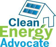 Clean Energy Series: May Workshop