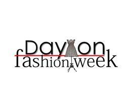 Dayton Fashion Week Pre Launch Soiree