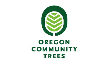2012 Oregon Urban and Forestry Conference – Community...