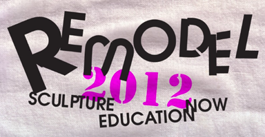 ReMODEL: Sculpture Education Now