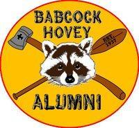 Camp Babcock - Hovey 75th Anniversary Celebration