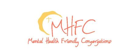 MHFC @ Acts Full Gospel C.O.G.I.C.