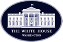 THE WHITE HOUSE YOUNG AMERICA SERIES:  LIVE FROM...