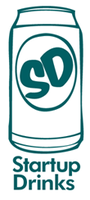 StartupDrinksTO - Free Appetizers & Cold Beer - April...