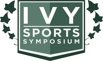 7th Annual Ivy Sports Symposium @ Columbia University